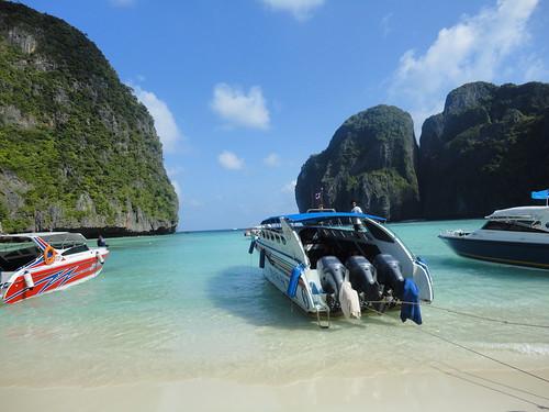 Krabi en Tailandia (23)
