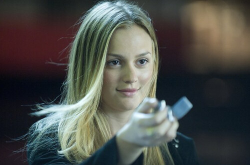 leighton-meester-as-rebecca-in-the-roommate
