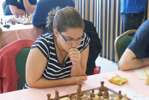 Maya Porat (ISR)