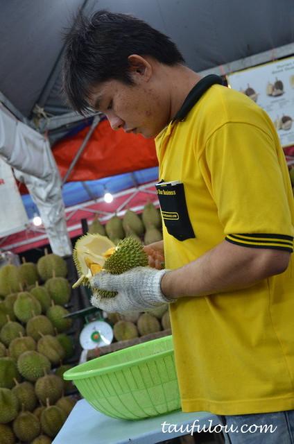 durian part 2 (22)