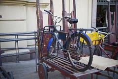 Sao Paolo Cargo Bike_1