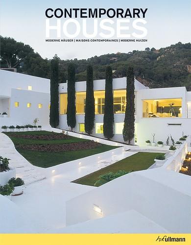ContemporaryHouses