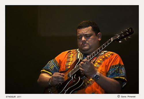 guitarra,etnosur,festival,fotografia