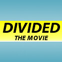 Divided Movie
