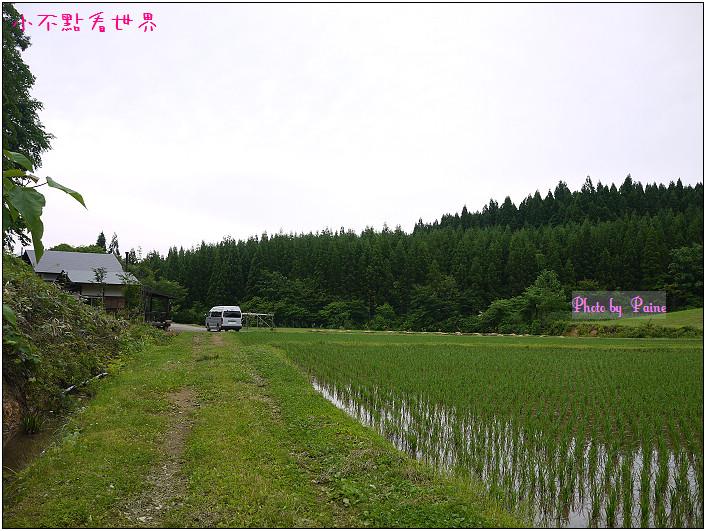 綠之風民宿-41.jpg