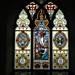 Restoration-St.James