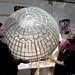 Restoration-Bevel Dome