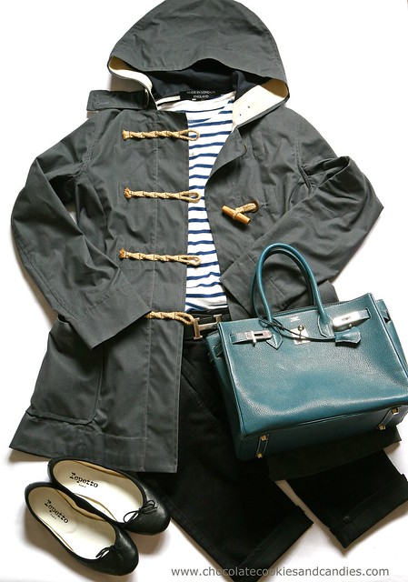 raincoat1