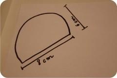 moldeorelha-300x199[1] (Ateliê Mineiros e Mineirices) Tags: de pap elefante tecido