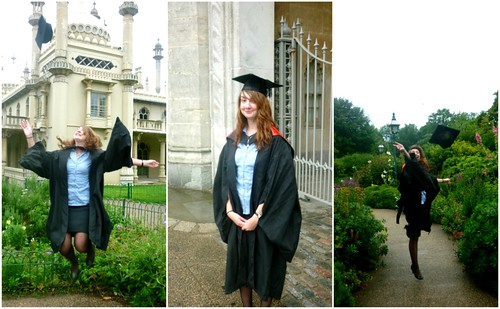 Collage - graduation2