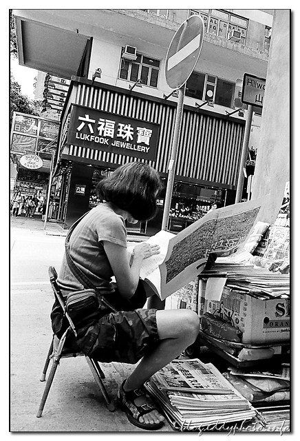 2011香港行_BW_023.jpg