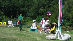 "St Agnes Mayday 2011_12 • <a style=""font-size:0.8em;"" href=""http://www.flickr.com/photos/62165898@N03/5963585462/"" target=""_blank"">View on Flickr</a>"