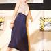 Comic-Con 2011 7424