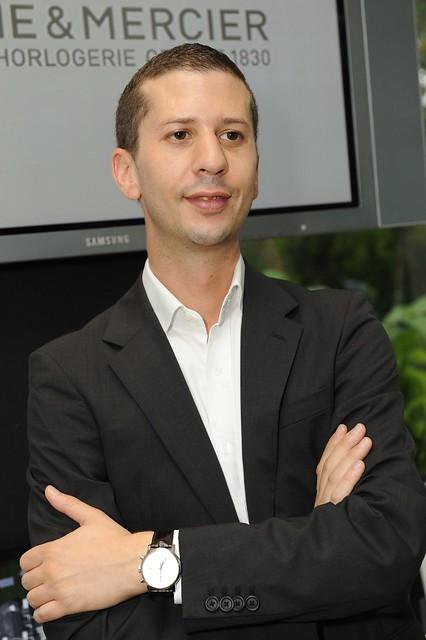 Jalil El Kouch Bordier.jpg
