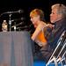 Comic-Con 2011 7409