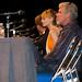 Comic-Con 2011 7410