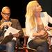 Comic-Con 2011 7464