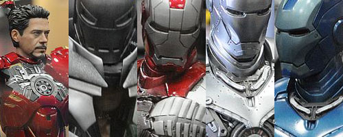 SDCC-IRON-MEN