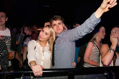 Simon Butler - DJ Stoaty - Octagon - Saturday-3.jpg