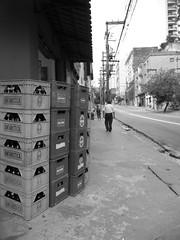 P1080719 (Juliano Fernandes) Tags: casa italia saopaulo grafiti edificio centro noite tiradentes fotografia marginal abandonada saofrancisco construcao terminalbandeira