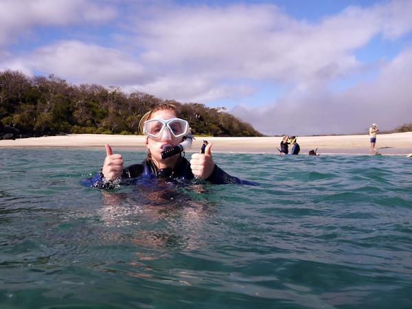 RYALE_Galapagos_Underwater-3