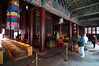 _DSC7847 (durr-architect) Tags: china school court temple peace buddhist beijing buddhism prince palace monastery harmony lama tibetan han dynasty emperor qing kangxi yonghegong lamasery monasteries yongzheng eunuchs
