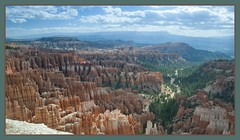 USA - Bryce Canyon (2) (Wintry_06) Tags: usa west america nikon united states 06 far unis wintry amricain amrique etats ouest d5000 wintry06