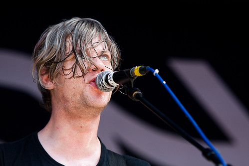 Simon Butler - Johnny Foreigner - Main Stage - Sunday-10.jpg