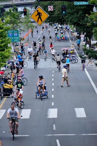 Sunday Parkways NW 2011-48-47