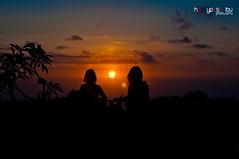 20110708-_DSC6785 (Harry Pardosa) Tags: bali sunrise dreamland kuta jimbaran gwk