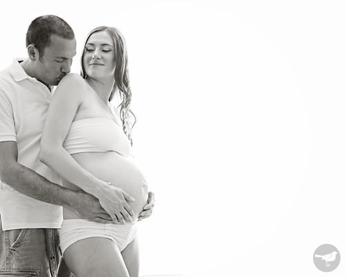 Tiff Maternity 313