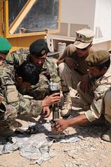 afghanistan training ana navy generators sailor usnavy engineer seabees seabee leatherneck nmcb4 campleatherneck navalmobileconstructionbattalion4 taskforceoverlord nmcbfour navalmobileconstructionbattalionfour krutke