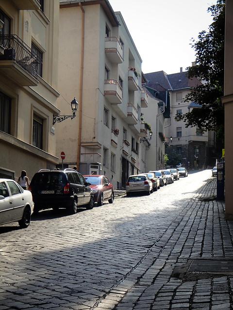 streetview.
