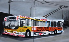 Old school muni bus (@Drefrok415) Tags: gm arm run joker else dim disc axis gf kd icp tmf tok eski sprays ncp kren tmd verb rof bvd rsp darks desolve kwiz
