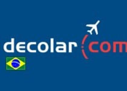 site decolar.com
