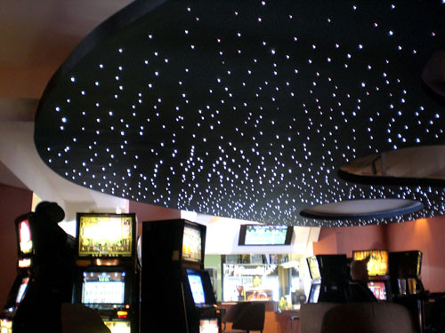 The worlds best photos of ceiling and constellation flickr hive mind ledcelingsoffit re modern tags lighting stars lights ceiling led disk aloadofball Image collections