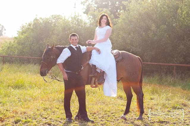 kayla + tristan bridals-0080