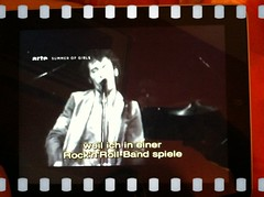 207.2/365 Bruce Springsteen - ...weil