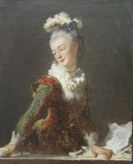 Marie-Madeleine Guimard (rosewithoutathorn84) Tags: paris france art history beauty museum painting ballerina louvre culture musee legend artes iledefrance 18thcentury parisian rococo 1700s peintures francais fragonard comediefrancaise museedulouvre parisien 1starrondissement jeanhonorefragonard 1emearrondissement mariemadeleineguimard