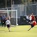Calcio, Catania: ripresa a Torre