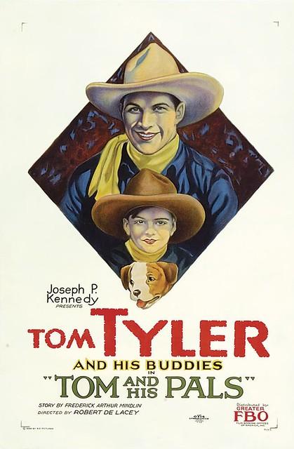 TomAndHisPals1926_TYLER