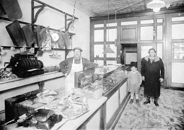 william cohen butcher shop.jpg