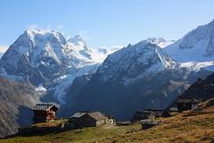 Remointse de Pra Gra (Elysium 2010) Tags: mountains alps nature wallis valais valdhrens montcollon alpesvalaisannes remointsedepragra