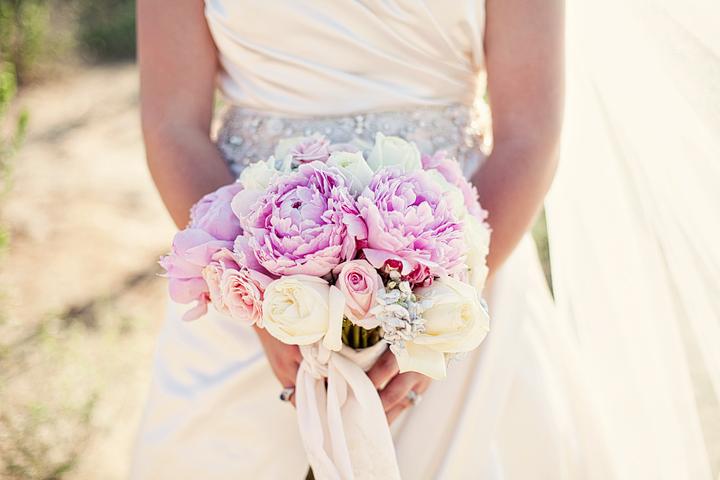 bouquetweb