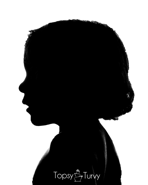 childrens-silhouette-tutorial-photoshop
