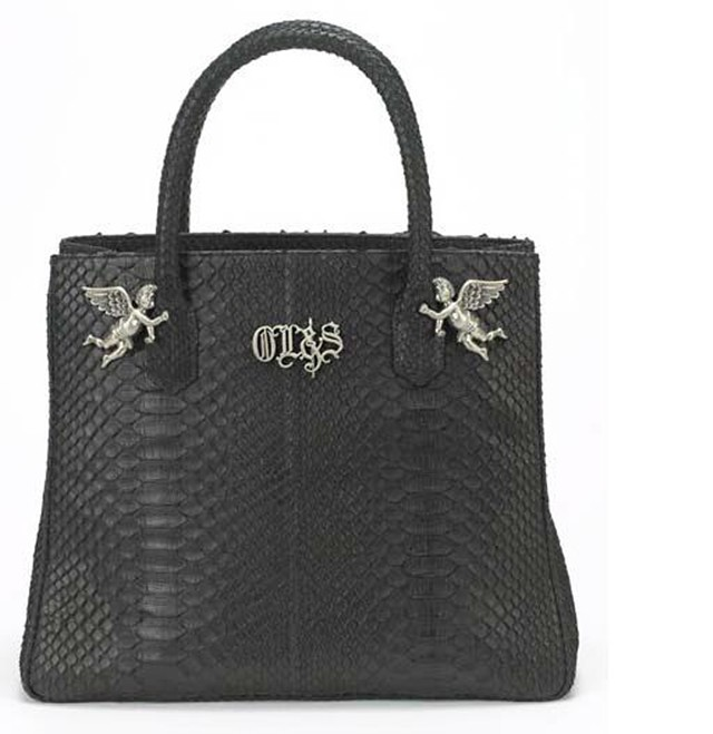 winged-putto-tote