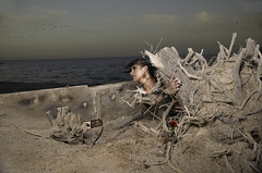 Life at Salton Sea (BLINKit Photography) Tags: photography editorial retouch photosx mex flowersx festivalx cax lightx mikex photoshopx parisx filmx homex lovex blinkit funx photox dayx bandx artx cityx mountainx bluex foodx bwx lakex parkx naturex blackx greenx beachx londonx photographyx livex dancex macrox nightx peoplex gardenx housex familyx kidsx birthdayx girlsx nikonx modelx graffitix cloudsx islandx concertx musicx partyx fashionx landscapex californiax friendsx oceanx architecturex oldx blackandwhitex inesx portraitx asiax canadax animalsx mountainsx churchx fallx autumnx blinkitx