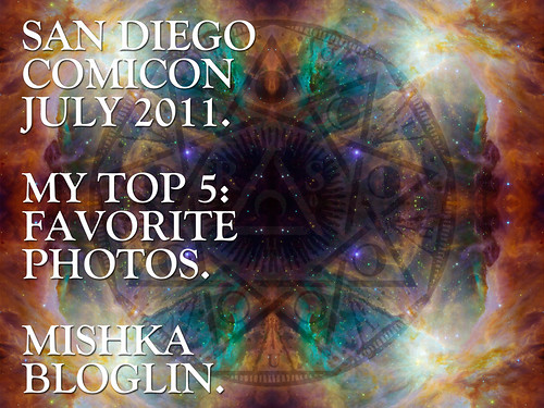 bloglin_SDcc