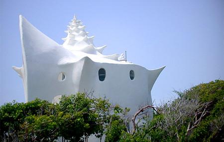 shellhouse09