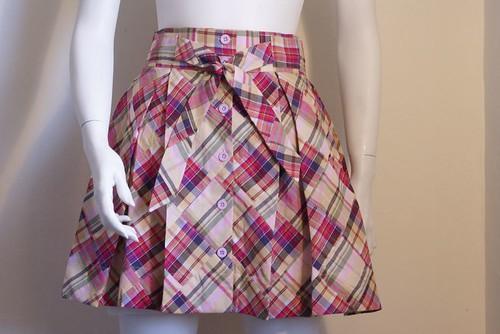 É a moda em destaque by escoladearte.profissional
